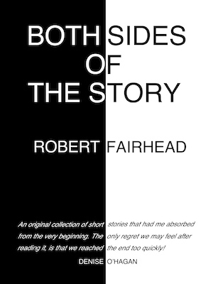 Both Sides of the Story (eBook)