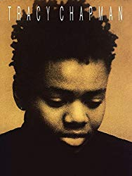 Tracy Chapman - debut album (chords & lyrics)