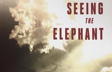 Seeing the Elephant by Portland Jones